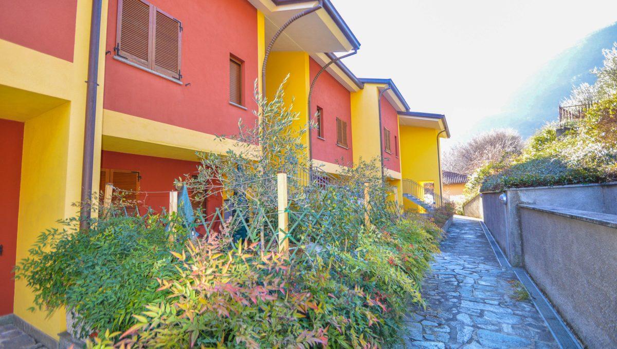 Nuove Costruzioni Oliveto Lario1