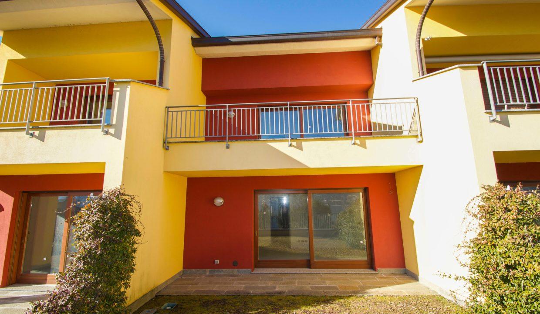 Nuove Costruzioni Oliveto Lario13