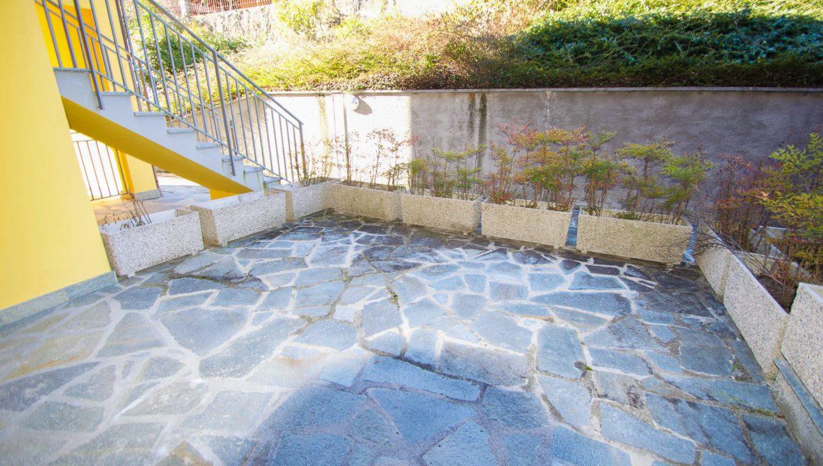 Nuove Costruzioni Oliveto Lario17
