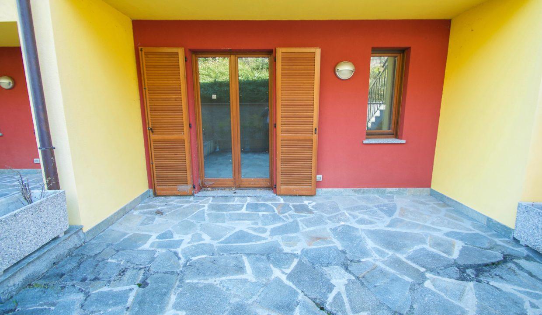 Nuove Costruzioni Oliveto Lario18