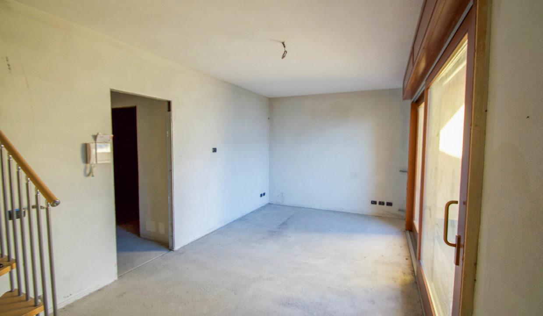 Nuove Costruzioni Oliveto Lario19