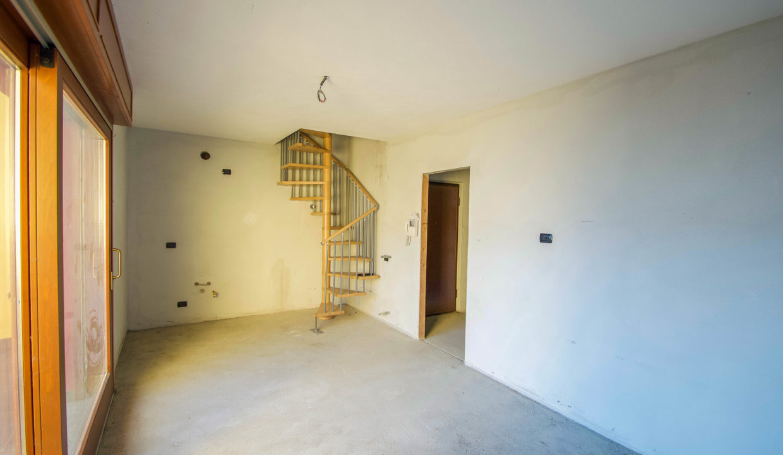 Nuove Costruzioni Oliveto Lario20