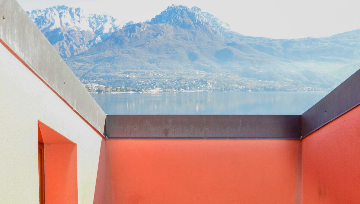 Nuove Costruzioni Oliveto Lario24