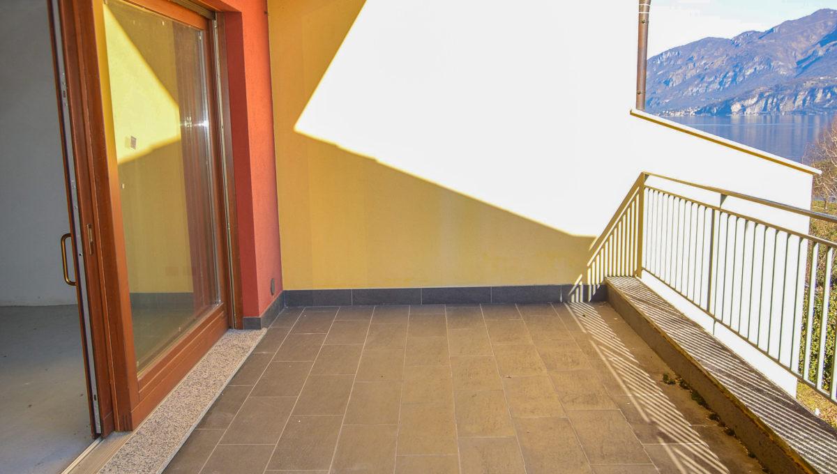Nuove Costruzioni Oliveto Lario26