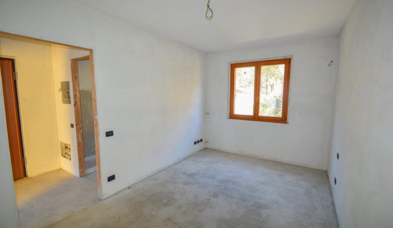 Nuove Costruzioni Oliveto Lario28