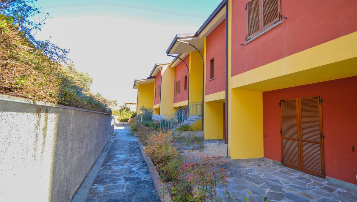 Nuove Costruzioni Oliveto Lario29