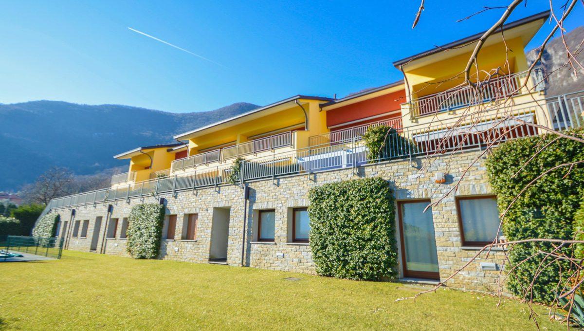Nuove Costruzioni Oliveto Lario7