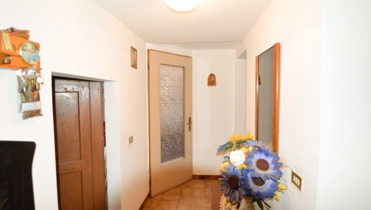 Porzione di Casa Bellagio1
