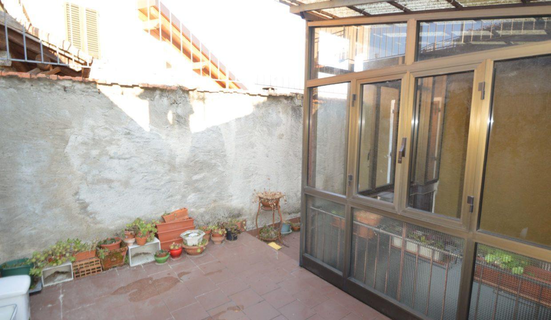 Porzione di Casa Bellagio13