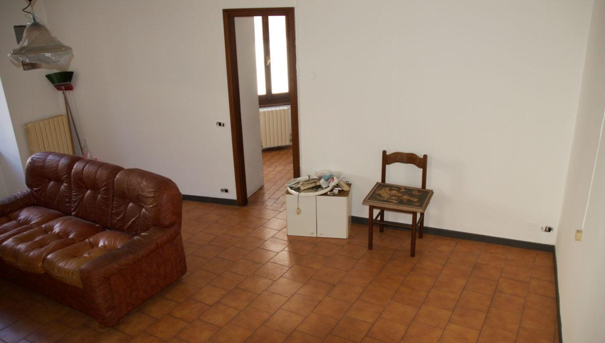 Porzione di Casa Oliveto Lario12
