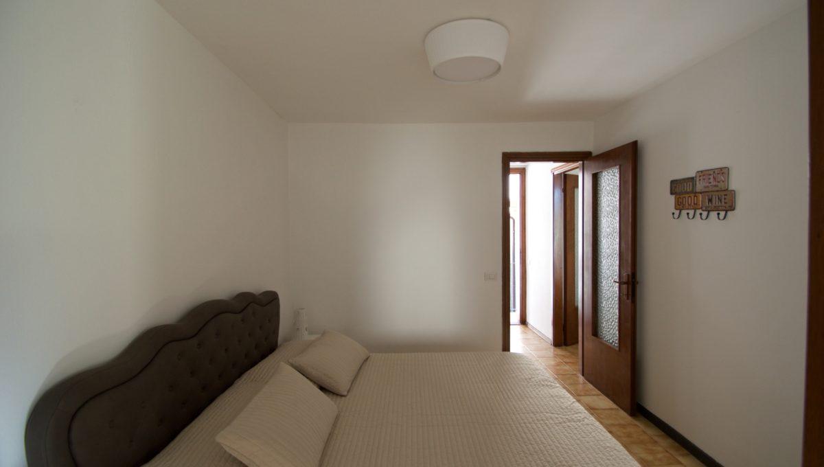 Porzione di Casa Oliveto Lario3