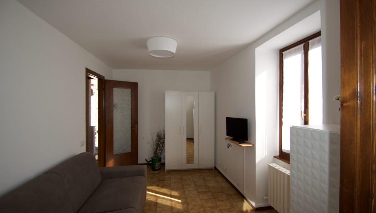 Porzione di Casa Oliveto Lario4