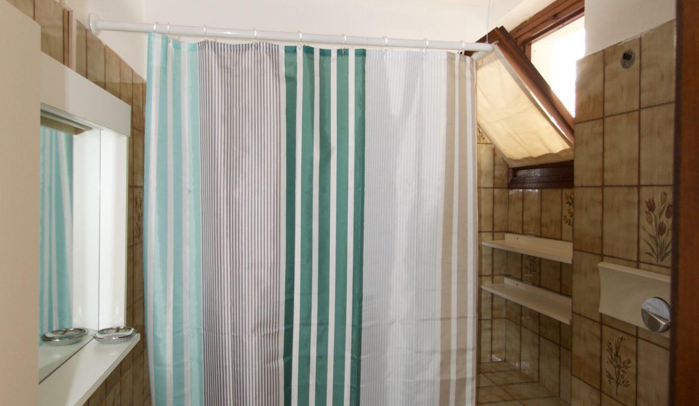 Porzione di Casa Oliveto Lario6