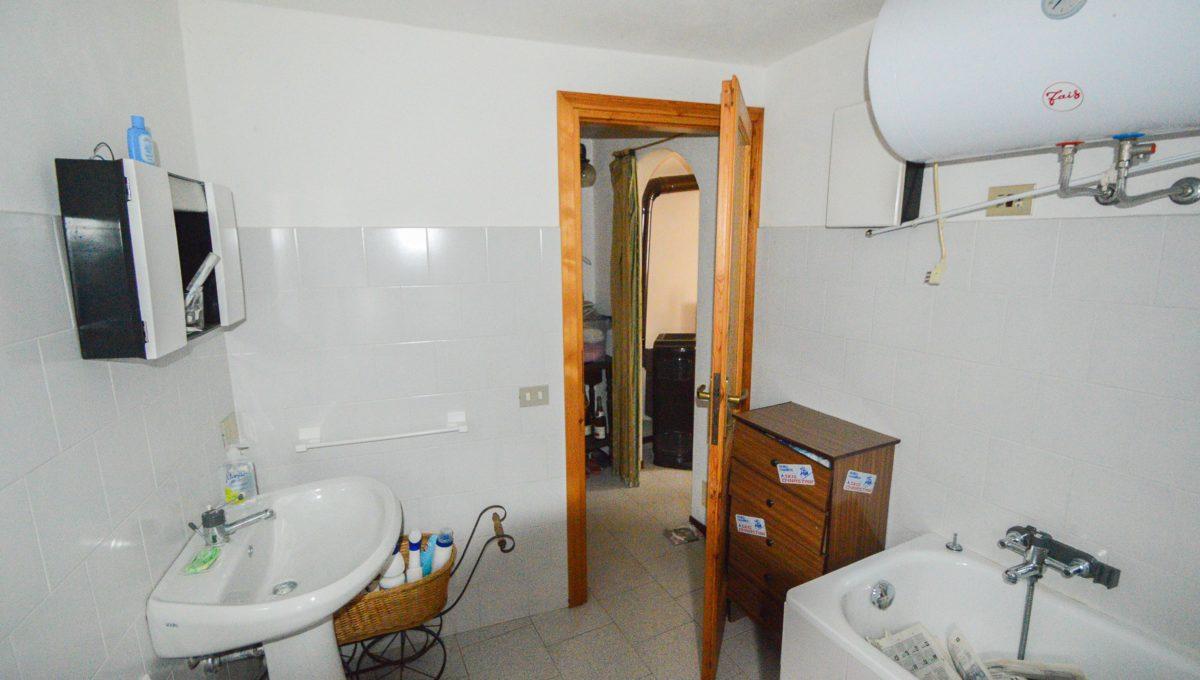 Porzione di casa Rustico Bellagio5