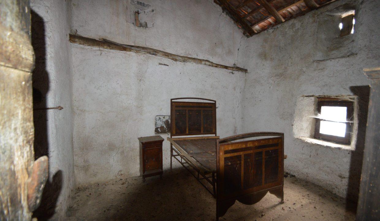 Rustico Bellagio Rovenza0