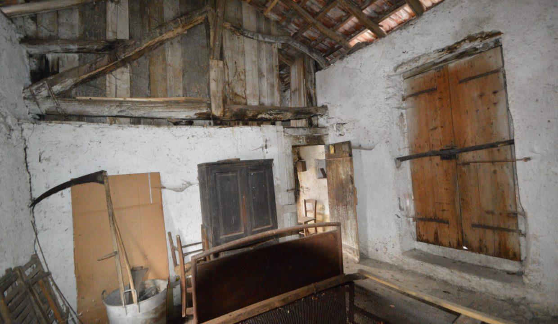 Rustico Bellagio Rovenza1
