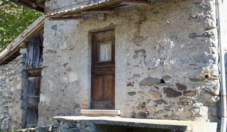 Rustico Bellagio Rovenza7