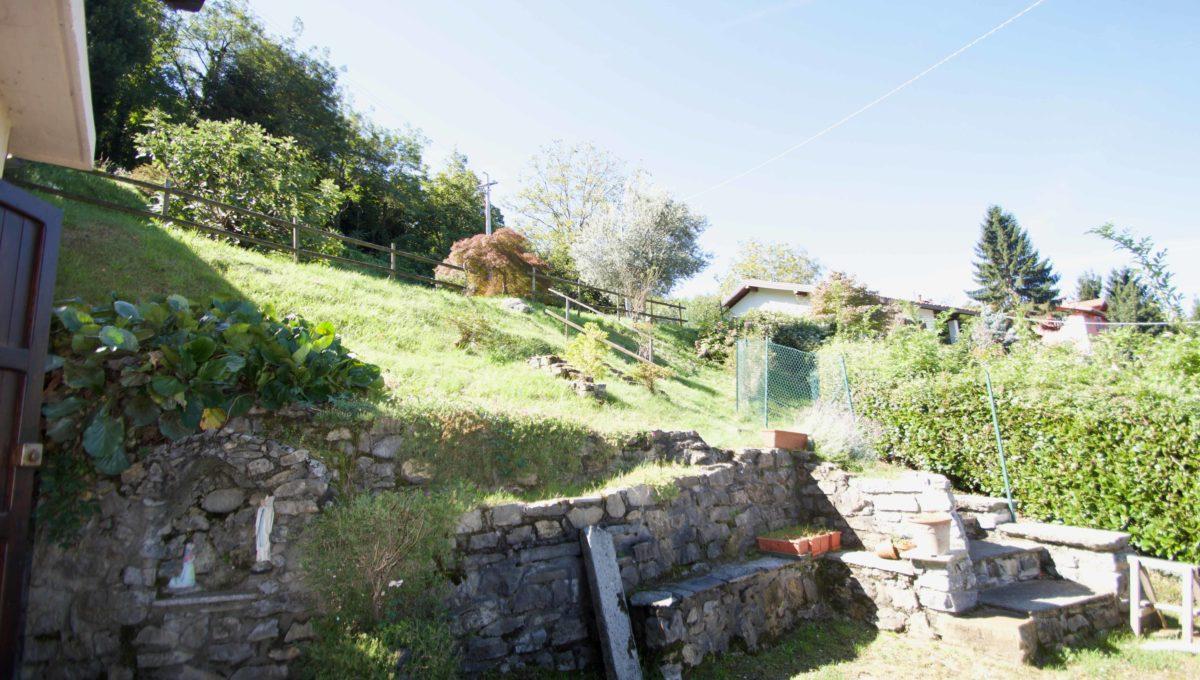 Trilocale Bellagio12