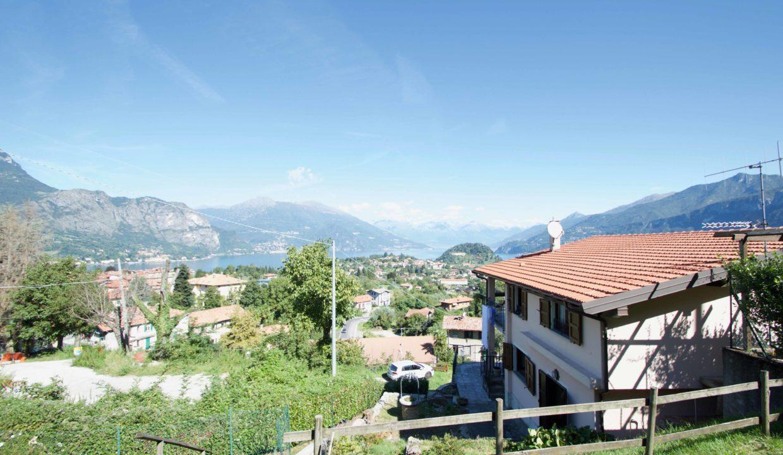 Trilocale Bellagio14