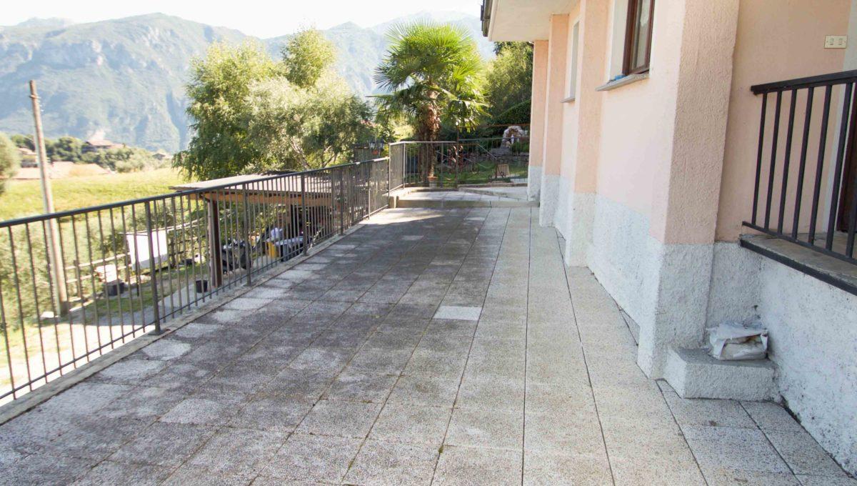 Trilocale Bellagio15