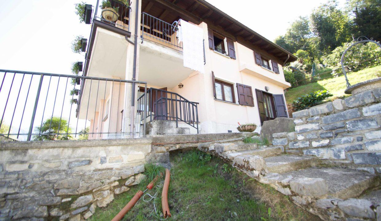 Trilocale Bellagio17