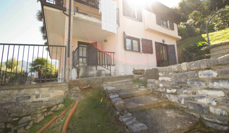 Trilocale Bellagio18