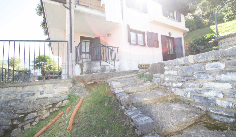 Trilocale Bellagio19