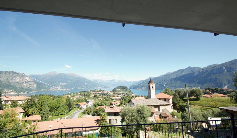 Trilocale Bellagio9