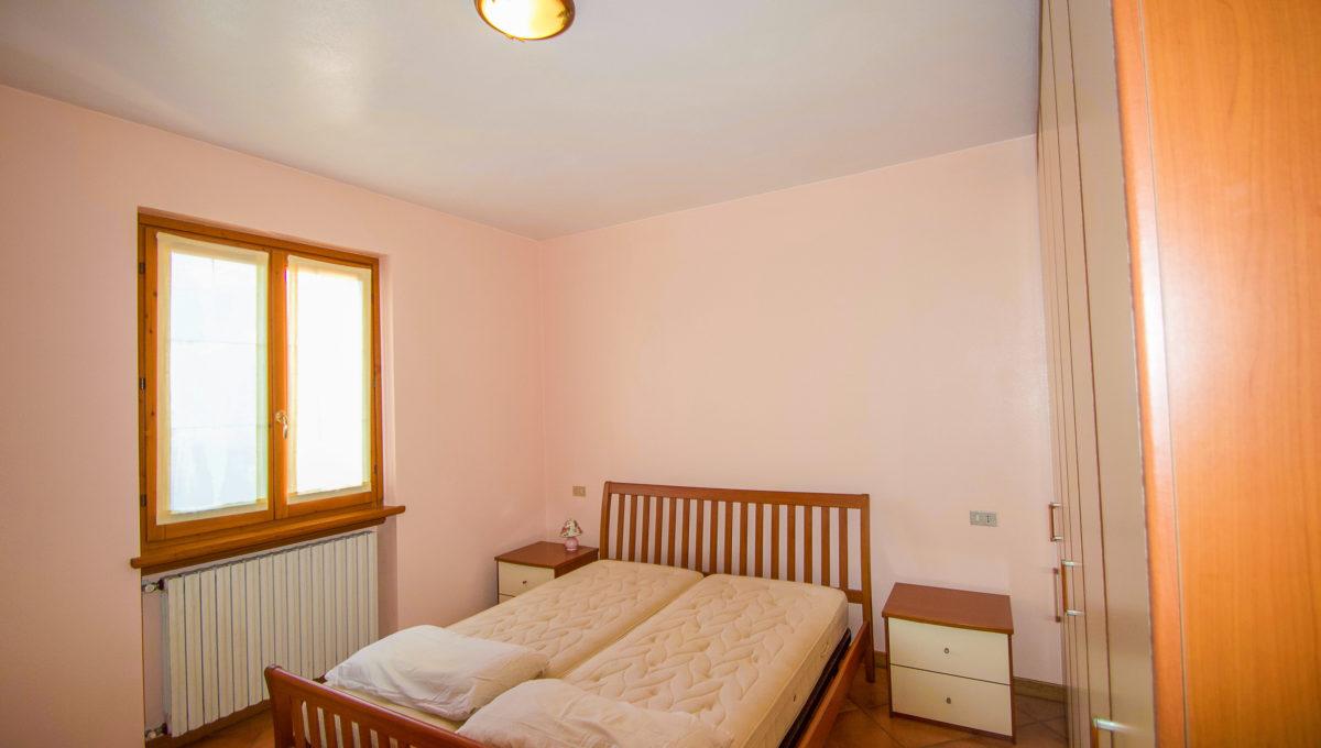 Villa Bifamigliare Gravedona0