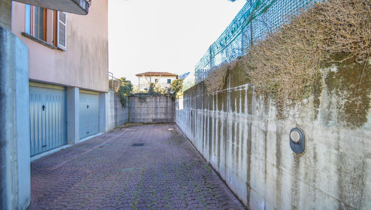 Villa Bifamigliare Gravedona17