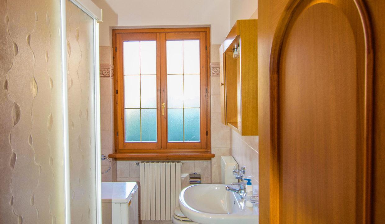 Villa Bifamigliare Gravedona2