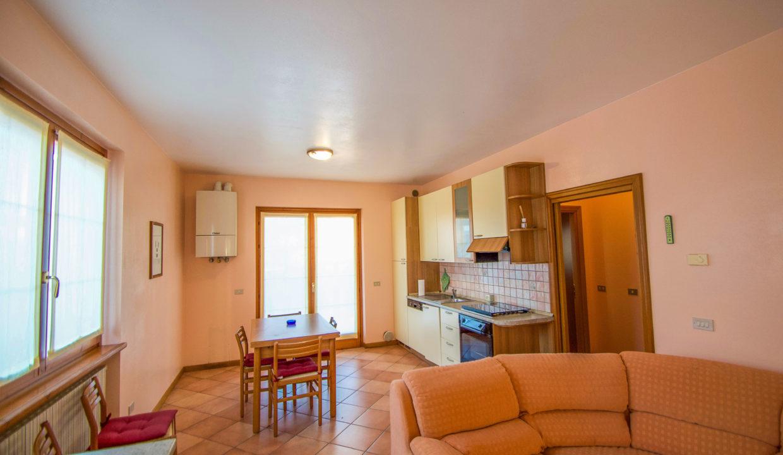 Villa Bifamigliare Gravedona5