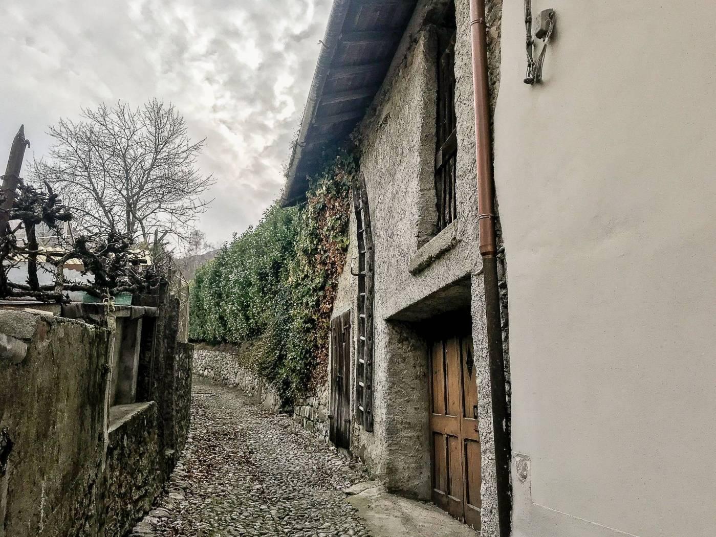 Rustico Bellagio