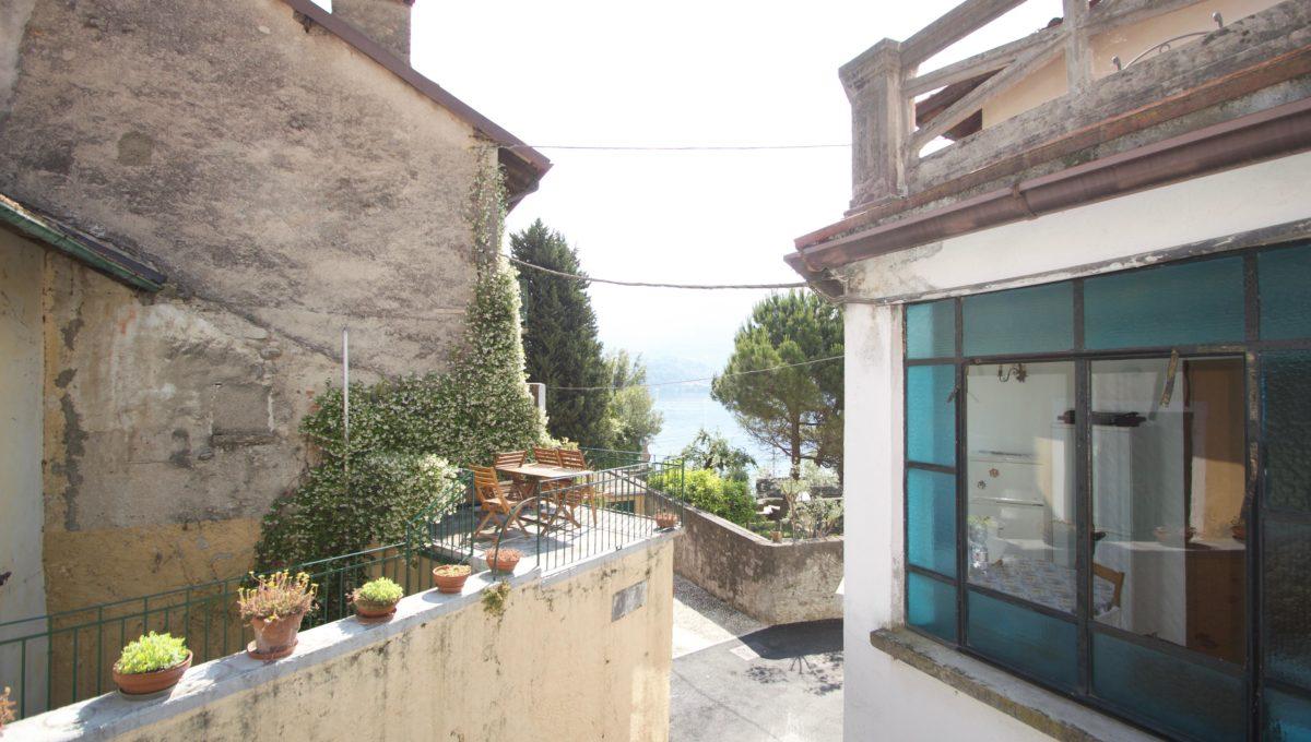 Casa Indipendente Oliveto Lario10