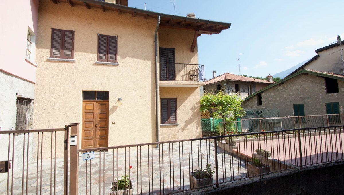 Casa Indipendente Oliveto Lario2
