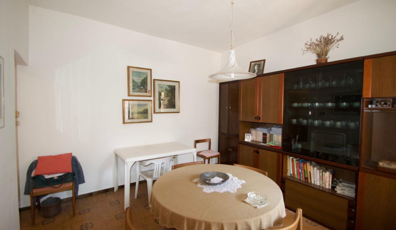Casa Indipendente Oliveto Lario3