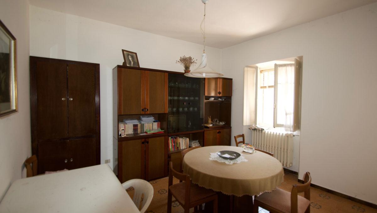Casa Indipendente Oliveto Lario4
