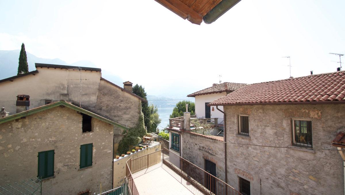 Casa Indipendente Oliveto Lario5