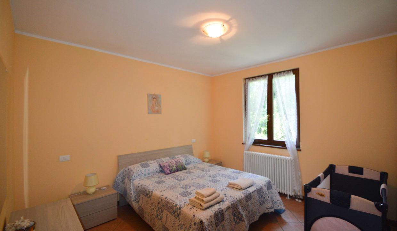 Appartamento Trilocale Magreglio 10