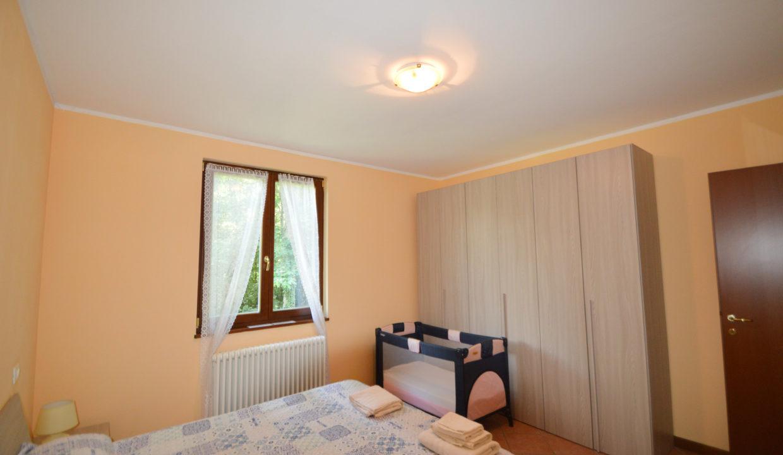 Appartamento Trilocale Magreglio 11