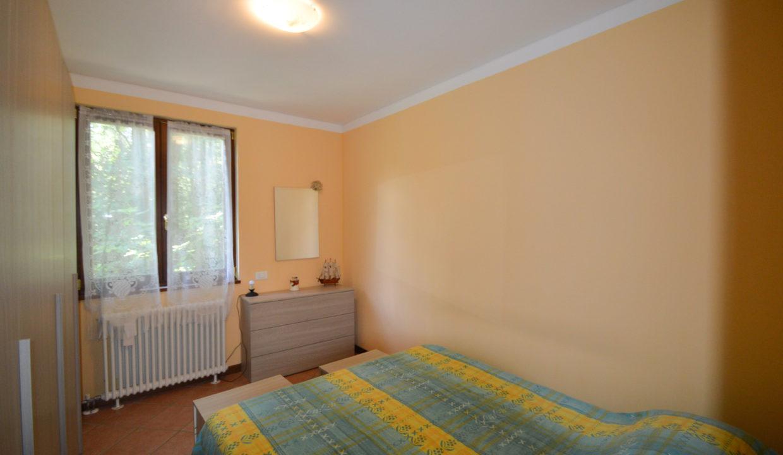 Appartamento Trilocale Magreglio 8