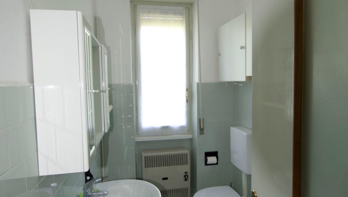 Bilocale Bellagio Civenna via Marazza10