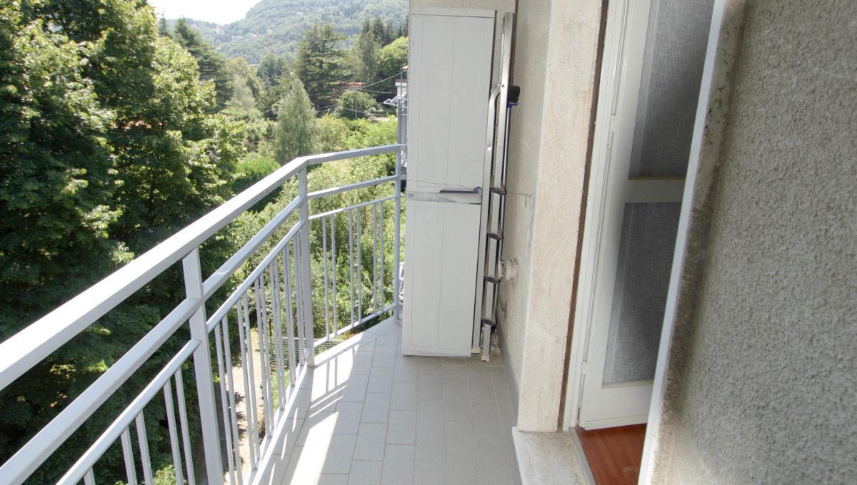 Bilocale Bellagio Civenna via Marazza3