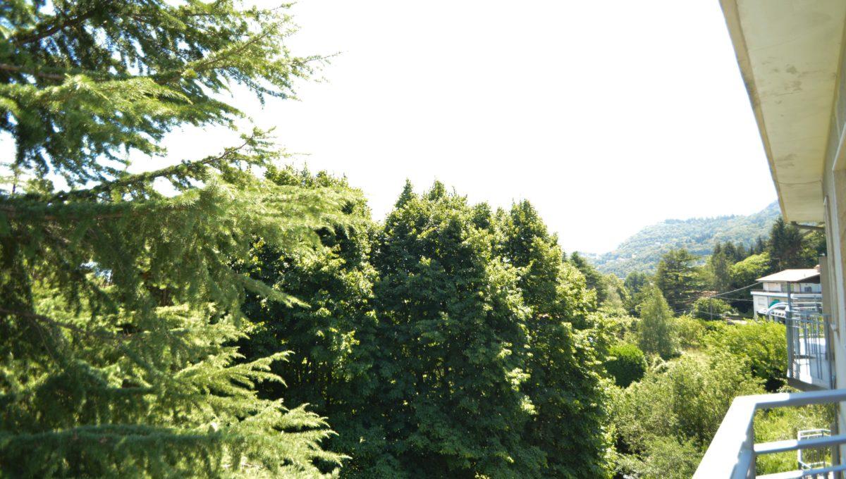 Bilocale Bellagio Civenna via Marazza5