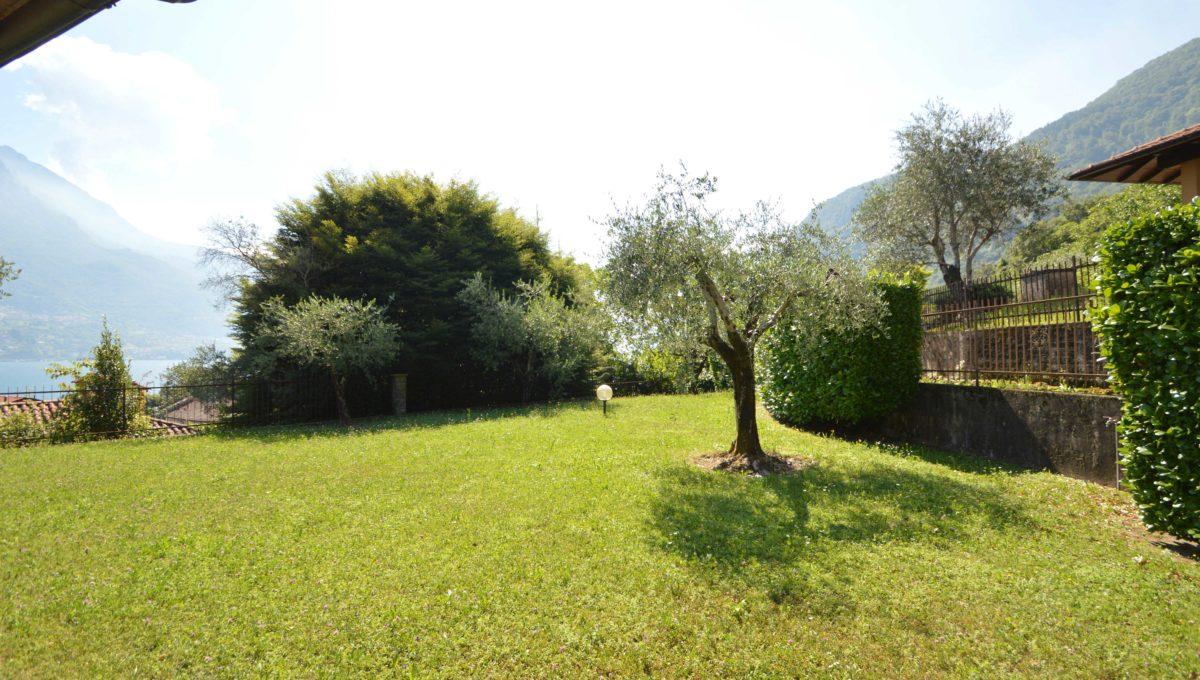 Villa Singola Oliveto Lario4