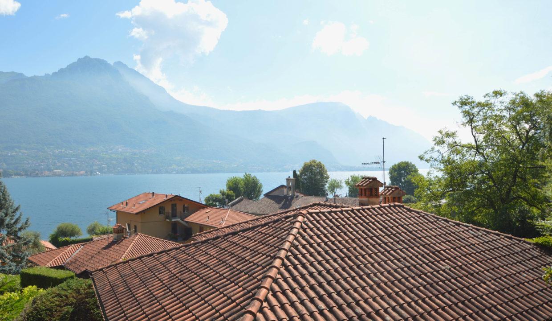 Villa Singola Oliveto Lario6