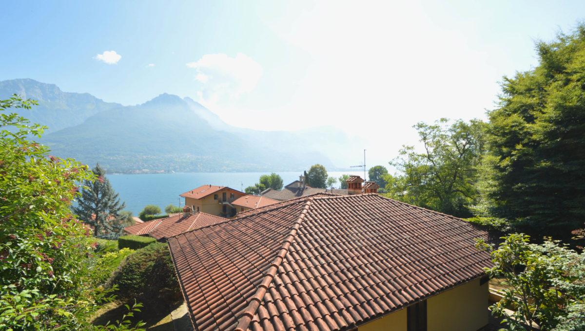 Villa Singola Oliveto Lario7