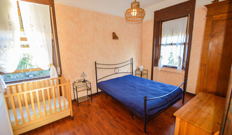 Villa via Cadorna 1 Oliveto Lario_0787-2