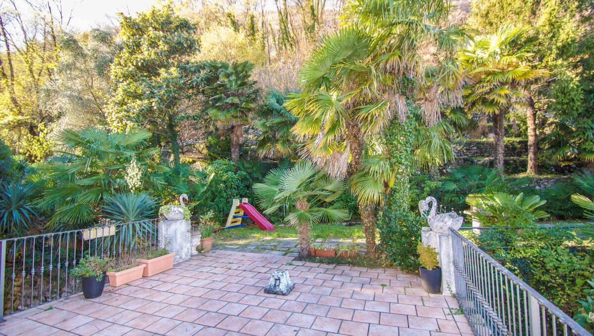 Villa via Cadorna 1 Oliveto Lario_0801-2
