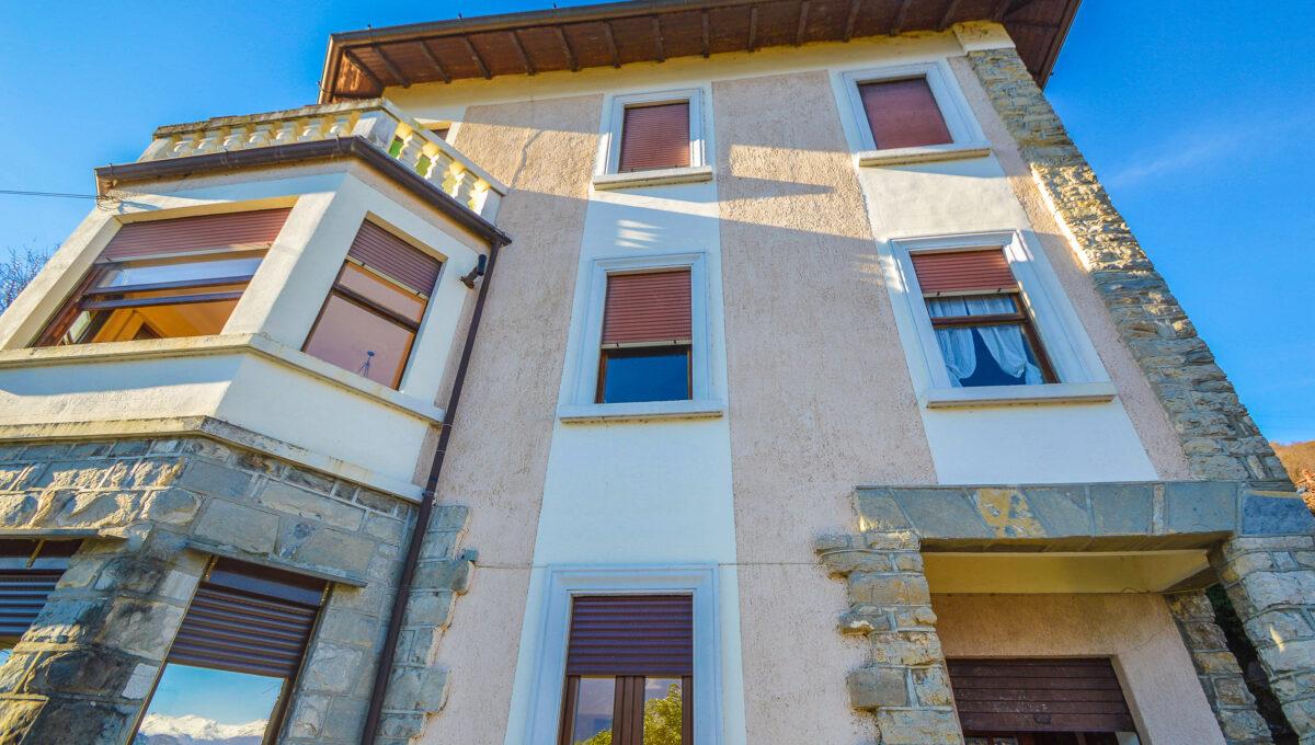 Villa via Cadorna 1 Oliveto Lario_0828-2